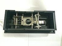 GALAXY UD-161LC/LA  181LC/LA