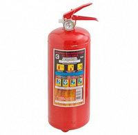 Огнетушитель порошковый ОП-2 (3)