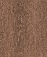 Ламинат Floorpan GREEN Дуб Мармарис 31 класс 7 мм