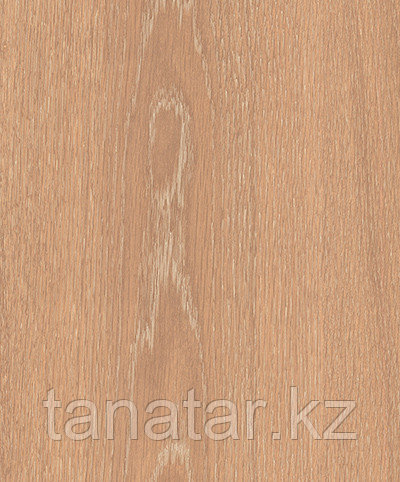 Ламинат Floorpan GREEN Дуб Ливерпуль 31 класс 7 мм