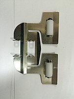 Ролики для INFINITI FY-3208R