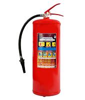 Огнетушитель порошковый ОП-5 (3)