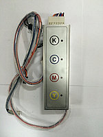 INFINITI FY-3208/H/R/T/GS/S/B