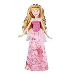 """Hasbro Disney Princess """"Королевский блеск"""" Кукла Принцесса Аврора"""