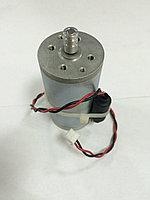 Двигатель для NOVJET-750, фото 1