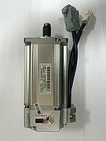 Мотор для INFINITI FY-3208/H/R/T/GS/S/B