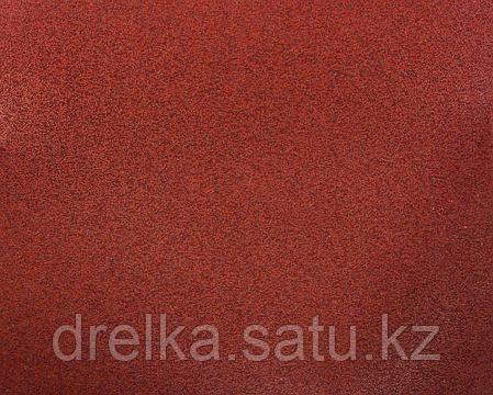 """Листы шлифовальные универсальные STAYER """"MASTER"""" на бумажной основе, 230х280мм, упаковка по 5шт, фото 2"""