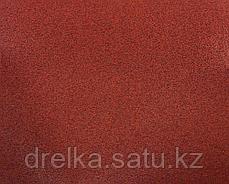 """Листы шлифовальные универсальные STAYER """"MASTER"""" на бумажной основе, 230х280мм, упаковка по 5шт, фото 3"""