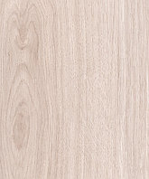 Ламинат Floorpan GREEN Дуб Стокгольм 31 класс 7 мм