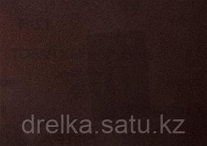 Шлиф-шкурки водостойкие на тканной основе, 17х24см, 10 листов, фото 2