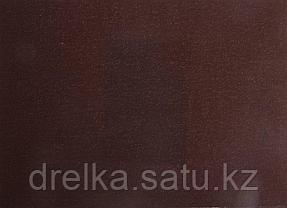 Шлиф-шкурки водостойкие на тканной основе, 17х24см, 10 листов, фото 3