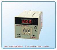 Терморегулятор для широкоформатных принтеров , фото 1