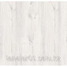 Ламинат Floorpan YELLOW Дуб Ярл 32 класс 8 мм