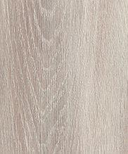 Ламинат Floorpan YELLOW Дуб Пепельный 32 класс 8 мм