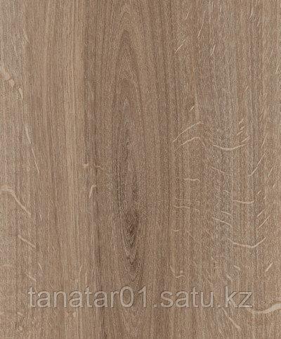Ламинат Floorpan YELLOW Дуб каньон натуральный 32 класс 8 мм