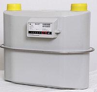 Газовый Счетчик BK G25T (ELSTER)