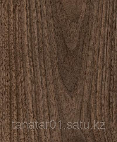 Ламинат Floorpan YELLOW Орех скандинавский темный 32 класс 8 мм