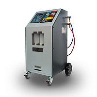GrunBaum AC3000N для заправки кондиционеров