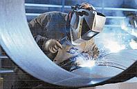 Подготовка электрогазосварщиков - операторов промышленного оборудования огневых работ