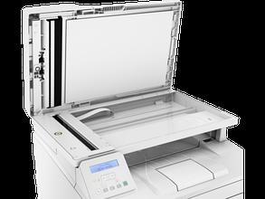 Лазерный принтер/сканер/копир/ МФУ HP G3Q74A HP LaserJet Pro MFP M227sdn Printer (A4), фото 2