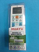 Пульт для кондиционера K-1089E+L