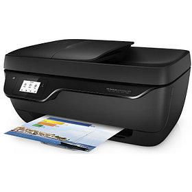 МФУ HP 3835 Струйный Цветной принтер/сканер/копир/факс,DeskJet Ink Advantage F5R96C(МФП)