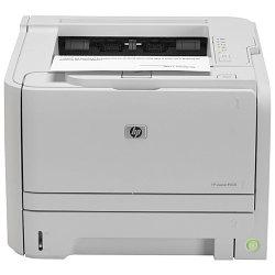 HP Принтер Лазерный