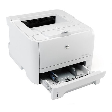 HP P2035 Лазерный Принтер LaserJet(CE461A), фото 2