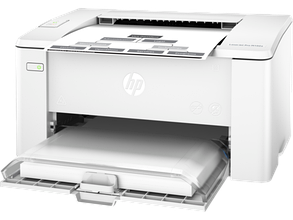 HP M102a Лазерный Принтер LaserJet Pro(G3Q34A), фото 2