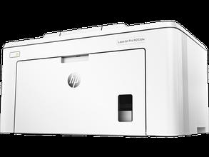HP M203dw Лазерный Принтер LaserJet Pro(G3Q47A), фото 2