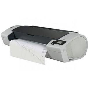 HP DesignJet T790 Струйный Принтер(Плоттер) CR648A (Без лотка и подставки), фото 2