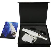 Сверхкомпактный портативный пикосекундный Лазер-ручка пикосекундный NEATCELL (Красный Лазер)