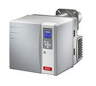 Горелка дизельная VL 2.00 K (130-200 кВт)