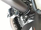 Велосипед Battle 6900-d txt, фото 6