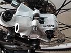 Велосипед Battle 6900-d txt, фото 7