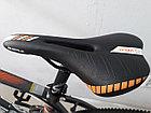 Велосипед Battle 6900-d txt, фото 8