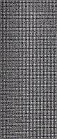 """Шлифовальные сетки ЗУБР """"ЭКСПЕРТ"""" абразивные, водостойкие, 115х280мм, 3 листа"""