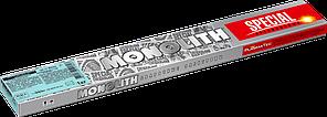 Электрод Монолит ЦЛ-11 Плазма (нержавейка) 3мм уп.1кг