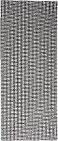 """Шлифовальные сетки ЗУБР """"МАСТЕР"""" абразивные, водостойкие, 115х280мм, 5 листов , фото 3"""