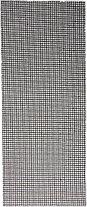"""Шлифовальные сетки ЗУБР """"МАСТЕР"""" абразивные, водостойкие, 115х280мм, 5 листов , фото 2"""