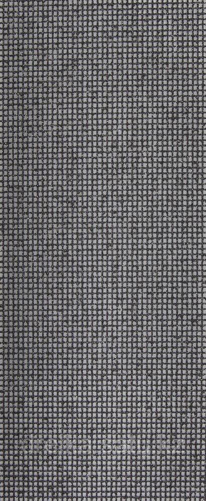 """Шлифовальные сетки STAYER """"PROFI"""" водостойкие, 11х27см, 10 листов"""
