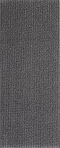 """Шлифовальные сетки STAYER """"PROFI"""" водостойкие, 11х27см, 10 листов , фото 2"""