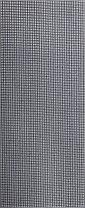 """Шлифовальные сетки STAYER """"PROFI"""" водостойкие, 11х27см, 10 листов , фото 3"""