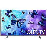 Телевизор Samsung QE65Q6FNAUXCE