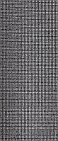"""Шлифовальные сетки STAYER """"PROFI"""" абразивные, водостойкие, 115х280мм, 3 листа"""