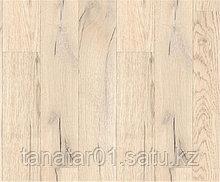 Ламинат Floorpan YELLOW Дуб Тор 32 класс 8 мм