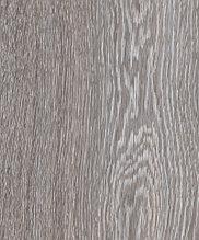 Ламинат Floorpan YELLOW Дуб каньон серый 32 класс 8 мм