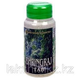 Брингарадж таб. / Bhringaraj (Shri Ganga) 200 таб.
