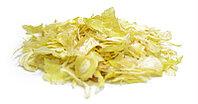 Сушенный лук Китай