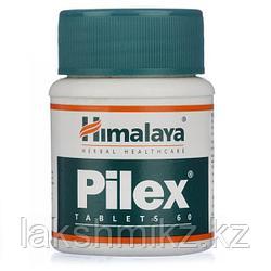 Пайлекс Хималайя ( Pilex Himalaya ) 60